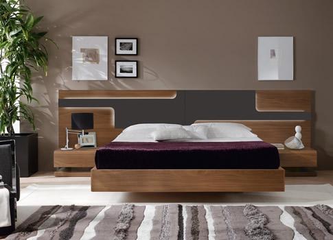 muebles de dormitorio en melamina en lima closets de On muebles de dormitorio peru